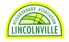 LNA Meeting, Thursday 9/12 Featured Image